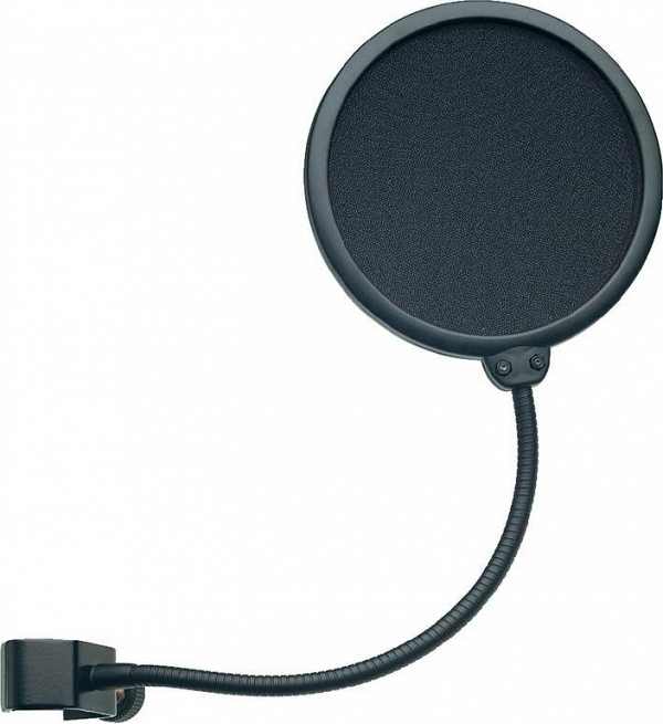 König & Meyer Popkiller 23956-000-55 Pop Filter