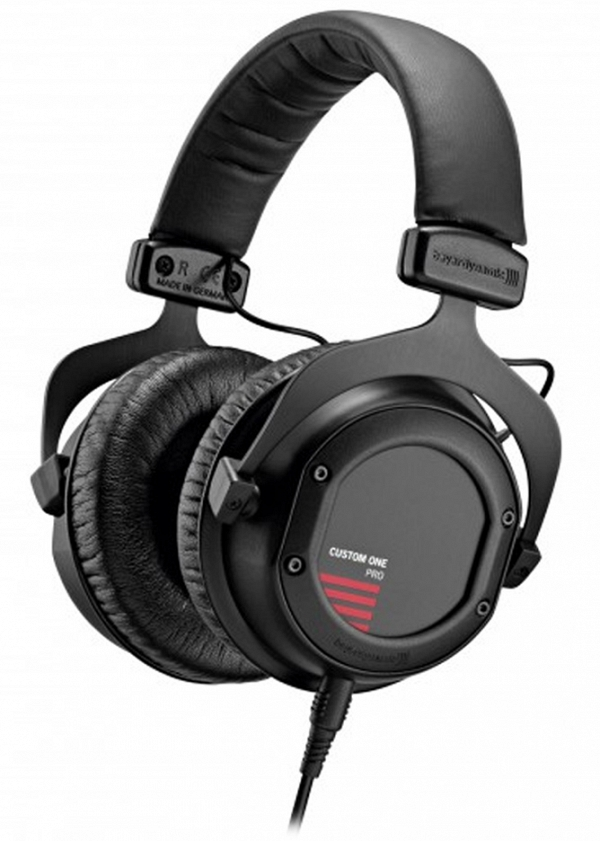 Ακουστικά Headphone Beyerdynamic Ακουστικά Beyerdynamic  Custom One Pro Plus