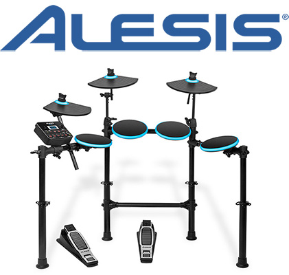 Alesis Electronic Drum Kit