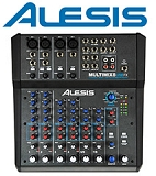 Leem, Alesis, SoundKing, Oasis
