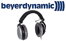 Ακουστικά Headphone Beyerdynamic