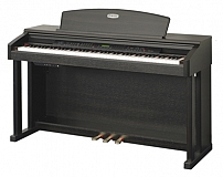 Digital Piano H-Star