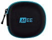 MEE Audio Ακουστικά in-ear M6P2-TL-MEE, MICROPHONE, REMOTE,VOLUME CONTROL