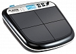 Alesis Samplepad Percussion Pad