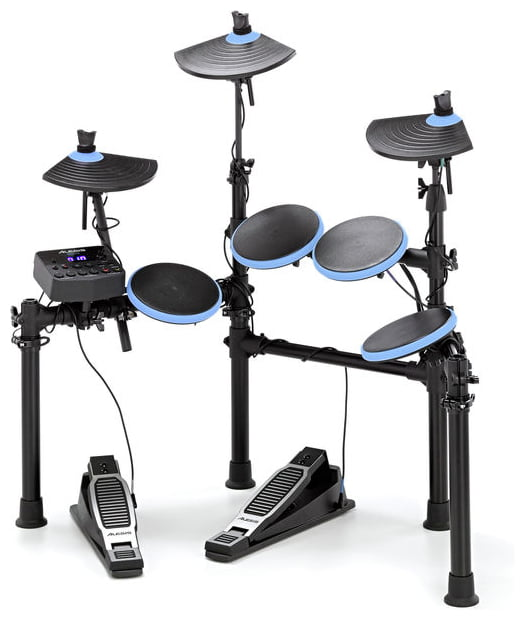 Alesis DM-Lite-Kit Ηλεκτρονικό Drums Set.