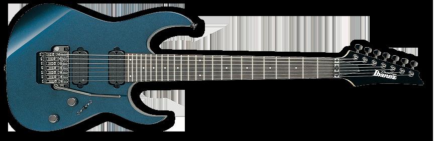Ibanez Iceman B Guitar Wiring Diagram. Guitar Effects Wiring ...