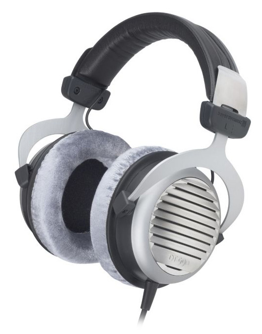 Ακουστικά Beyerdynamic DT-990 Edition 32ohm