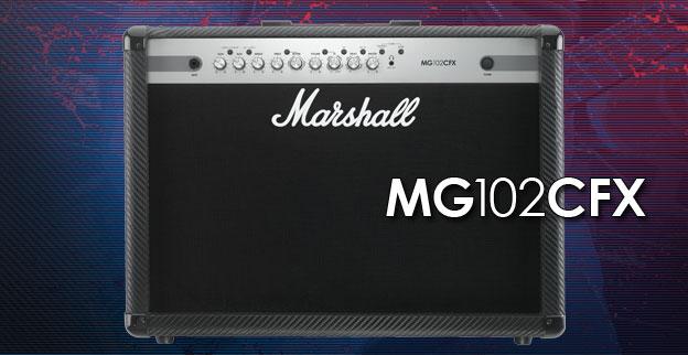 mg102cfx.jpg